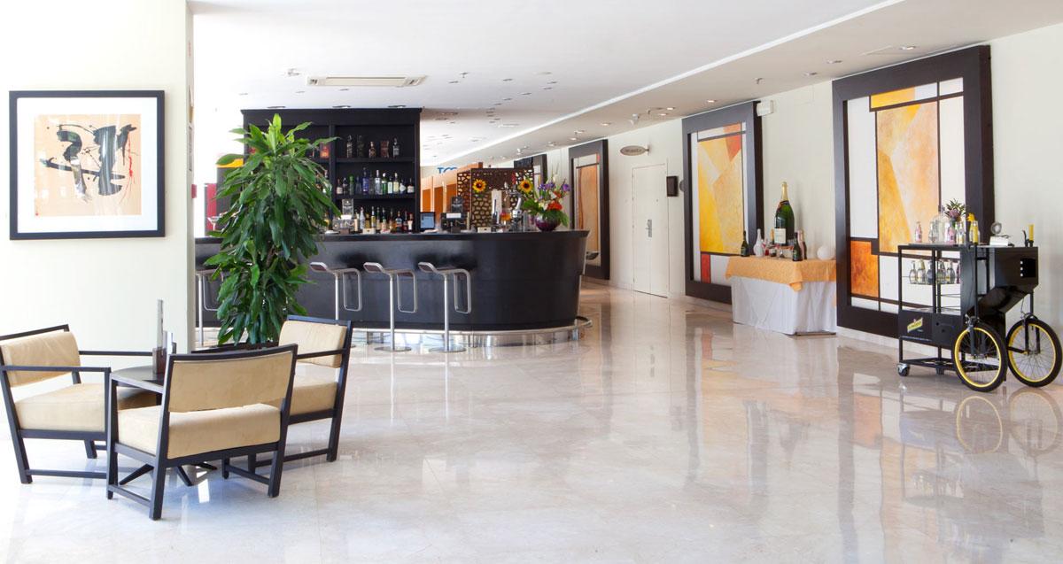 Senator Banús Spa Hotel